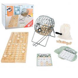 Bingo Spiel Für Senioren Kaufen