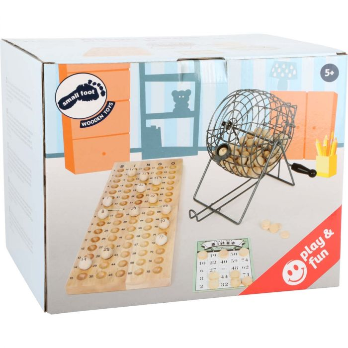 Kinderspiel BINGO Lotto Memory Holzspiel Gesellschaftsspiel Familienspiel Holz