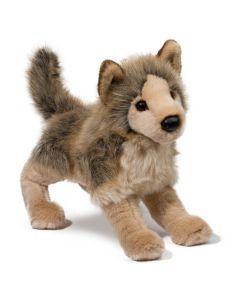 """Wolf """"Tyson"""" Kuscheltier 32 cm"""