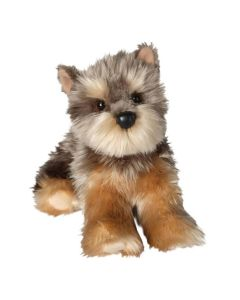Yorkshire Terrier Plüschhund