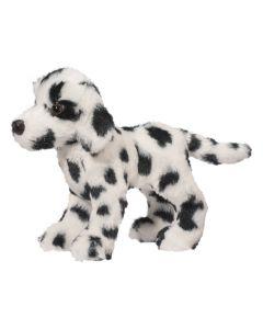 """kleiner Stofftier Dalmatiner Welpe """"Dooley"""""""