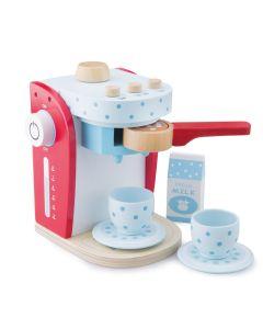 "New Classic Toys Kaffeemaschine ""Bon Appetit"""