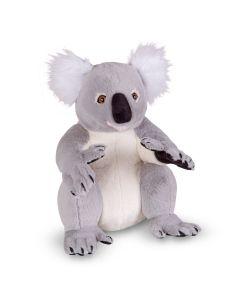 Plüschtier Koala 40 cm groß