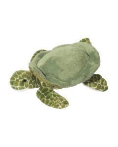 Stofftier Schildkröte